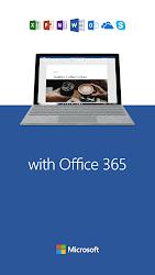 دانلود Microsoft Word