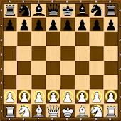 Chess Mod