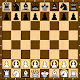 Chess Download for PC Windows 10/8/7