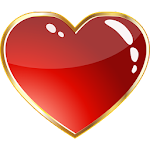 Queen Of Hearts Slot Apk