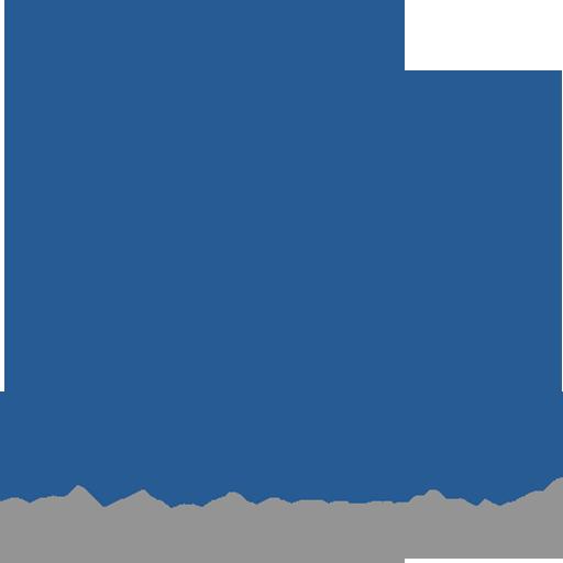 Digimap Aplikasi Di Google Play