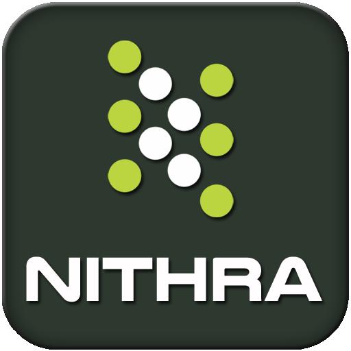 Nithra avatar image