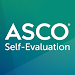 ASCO Self-Evaluation Icon