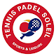 Download Tennis Padel Soleil For PC Windows and Mac