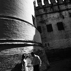 Wedding photographer Evgeniy Semenov (nowoe). Photo of 29.05.2015