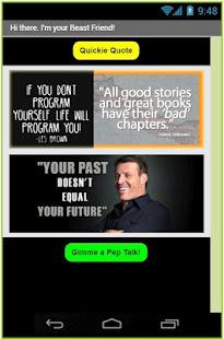iMotivate - Inspirational Motivational Speech App – Apps on Google Play