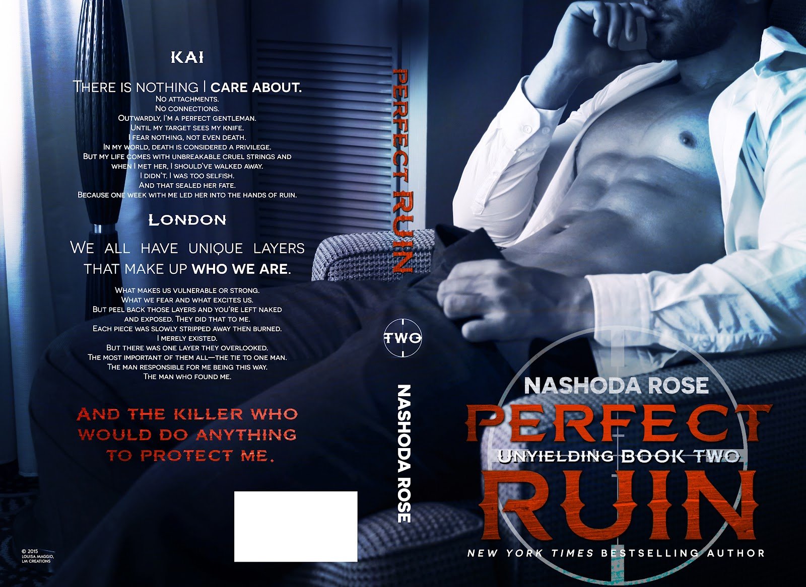PERFECT RUIN NASHODA ROSE FULL JACKET FOR SHARING.jpg