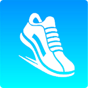 Pedometer - steps and calorie counter for health