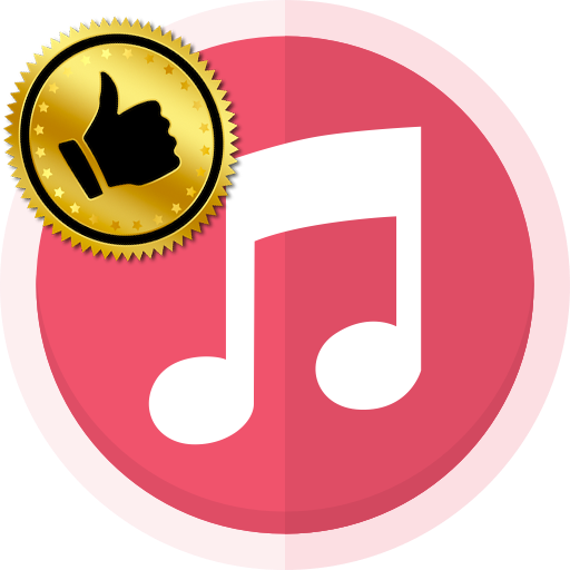 Music Tube : Free Music And MP3 Player