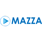 Mazza - Audioteca Jurídica icon