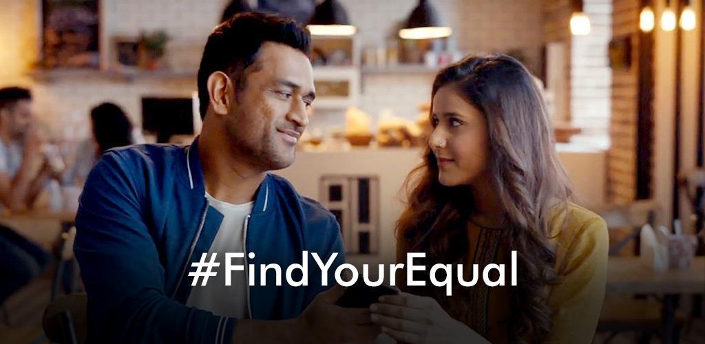 Gratis matchmaking for ægteskab i hindi