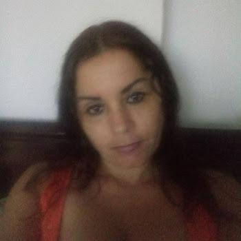 Foto de perfil de ursula46