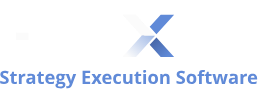 Strategy Execution Software from i-nexus