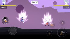 Stick Shadow: War Fightのおすすめ画像4