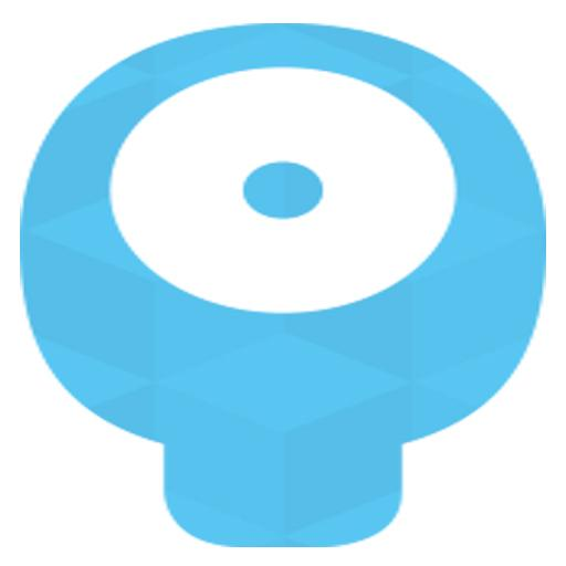 Urostomy (app)