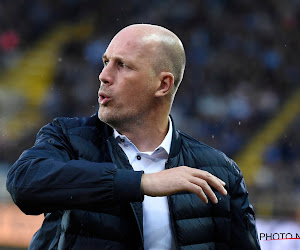 Un journaliste autrichien nous donne son point de vue sur l'adversaire de Bruges en Ligue des Champions, le LASK Linz