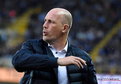 Transfers op komst? Twee opvallende namen ontbreken in selectie van Club Brugge