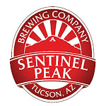 Sentinel Peak Cloud City Champagne Pale Ale
