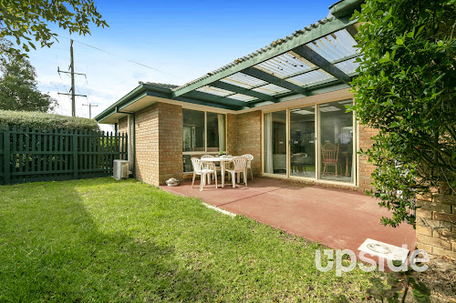 Photo of property at 23 Reid Parade, Hastings 3915