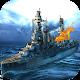 Battleship Blitz (game)