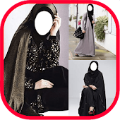 Abaya Dress Women Fashion