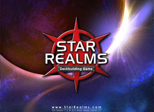 Star Realms Screenshots 11