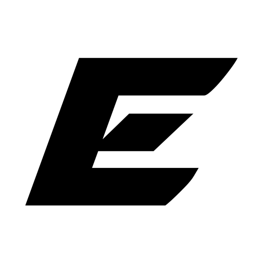 Erkaya avatar image