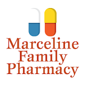 Marceline Family Pharmacy