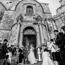 Wedding photographer Antonio Gargano (AntonioGargano). Photo of 24.04.2017
