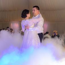 Wedding photographer Dumitrescu Claudiu (dumitrescu-clau). Photo of 29.04.2015