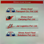 Shreeazad Group