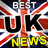 Best UK News