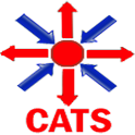 CATS Integrated Application icon