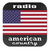 American Country Radio