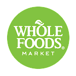 Logo for Whole Foods Market Bellingham, Washington