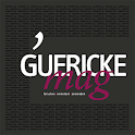 GUERICKEmag icon