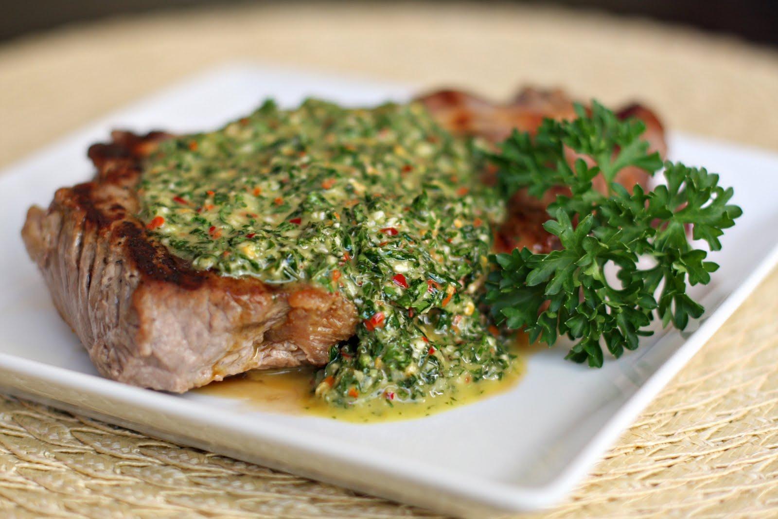 steak with chimichurri.jpg