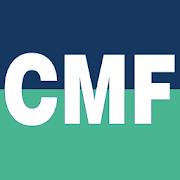 CMF APK