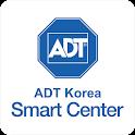 ADT Smart Center icon