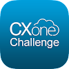 NICE CX One Challange APK