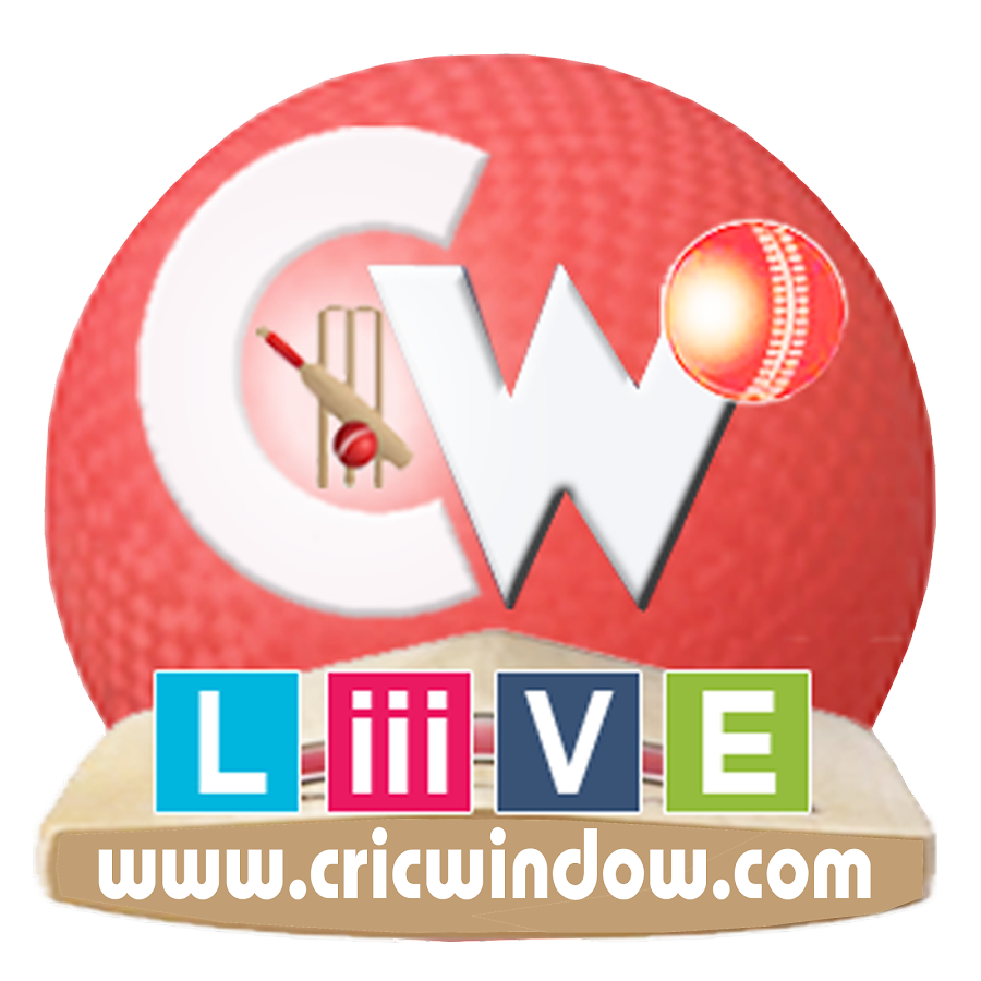 Live Score - Cricwindow- screenshot