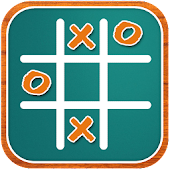 Tic Tac Toe – Time Pass