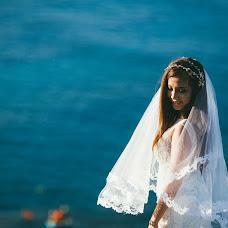 Wedding photographer Luis Long (LongNguyen). Photo of 08.08.2016