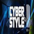 Iptv Cyber