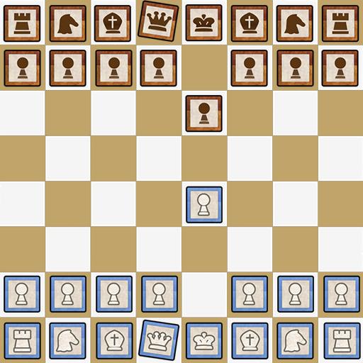 Classic Chess 2018