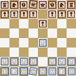Classic Chess 2018 Icon