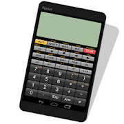 App Panecal Scientific Calculator APK for Windows Phone
