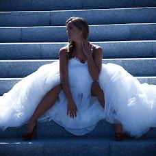 Wedding photographer Miguel Angel Ramírez (miguelangelrami). Photo of 10.09.2015