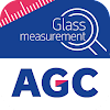 AGC Glass Measurement App