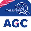 AGC Glass Measurement App APK